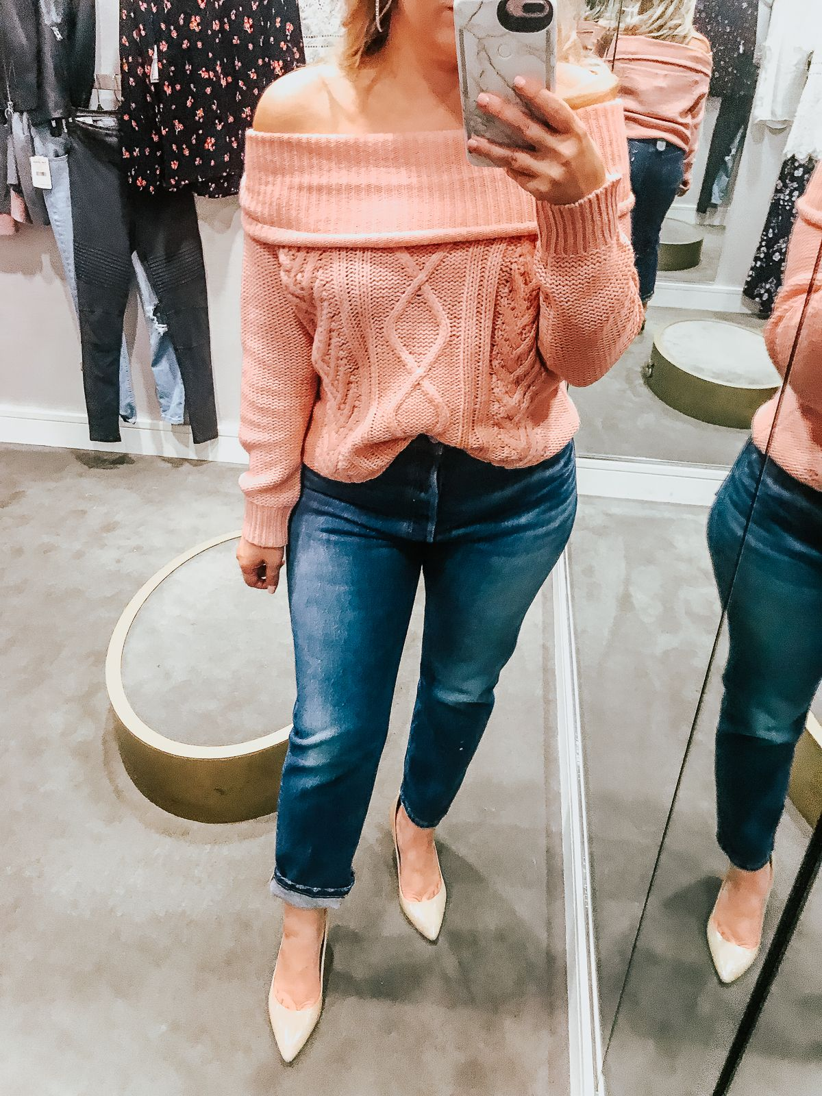 to wear - With outfits leggings inspiration to try video