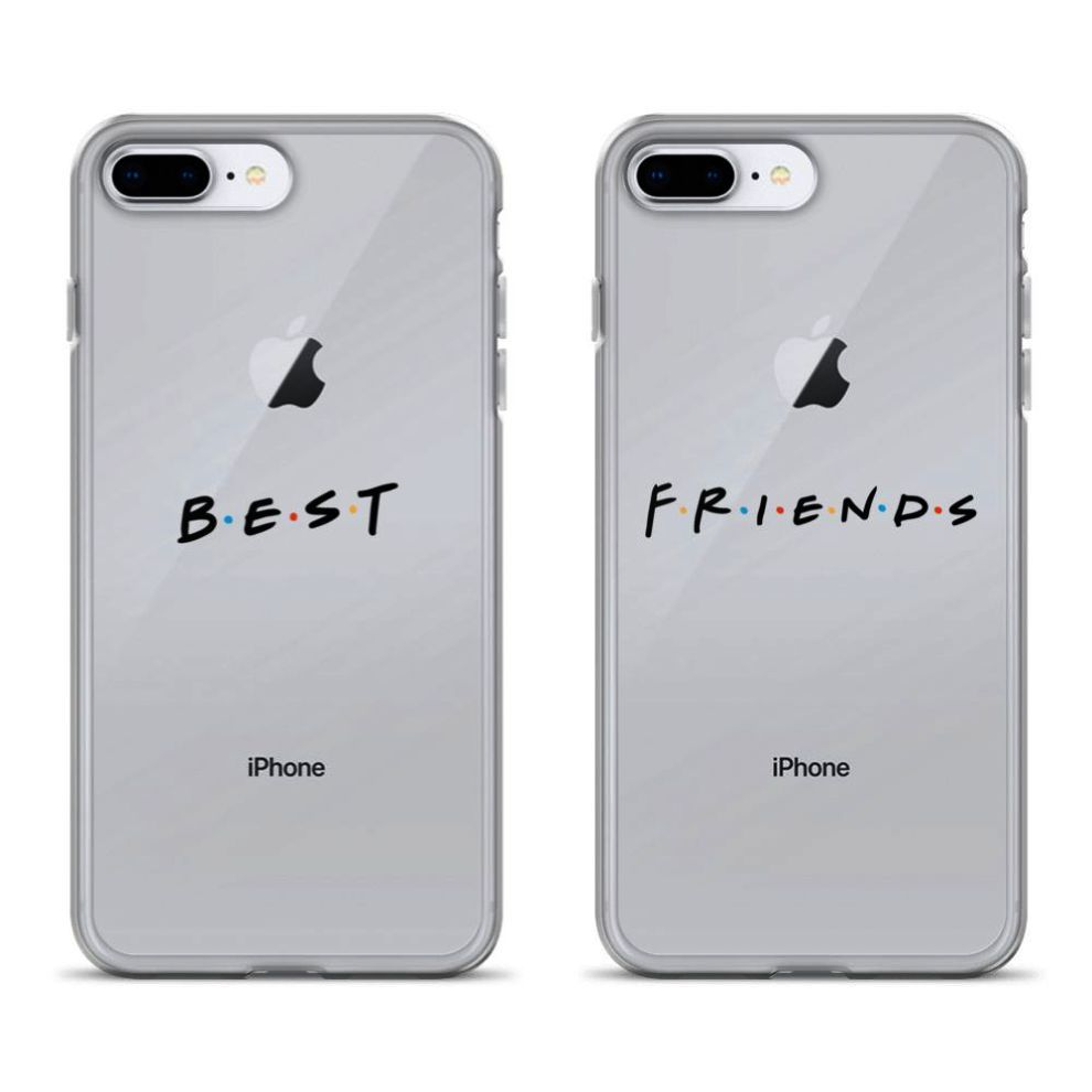 Gadgets and gizmos hobbies iphone xr cases marvel iphone
