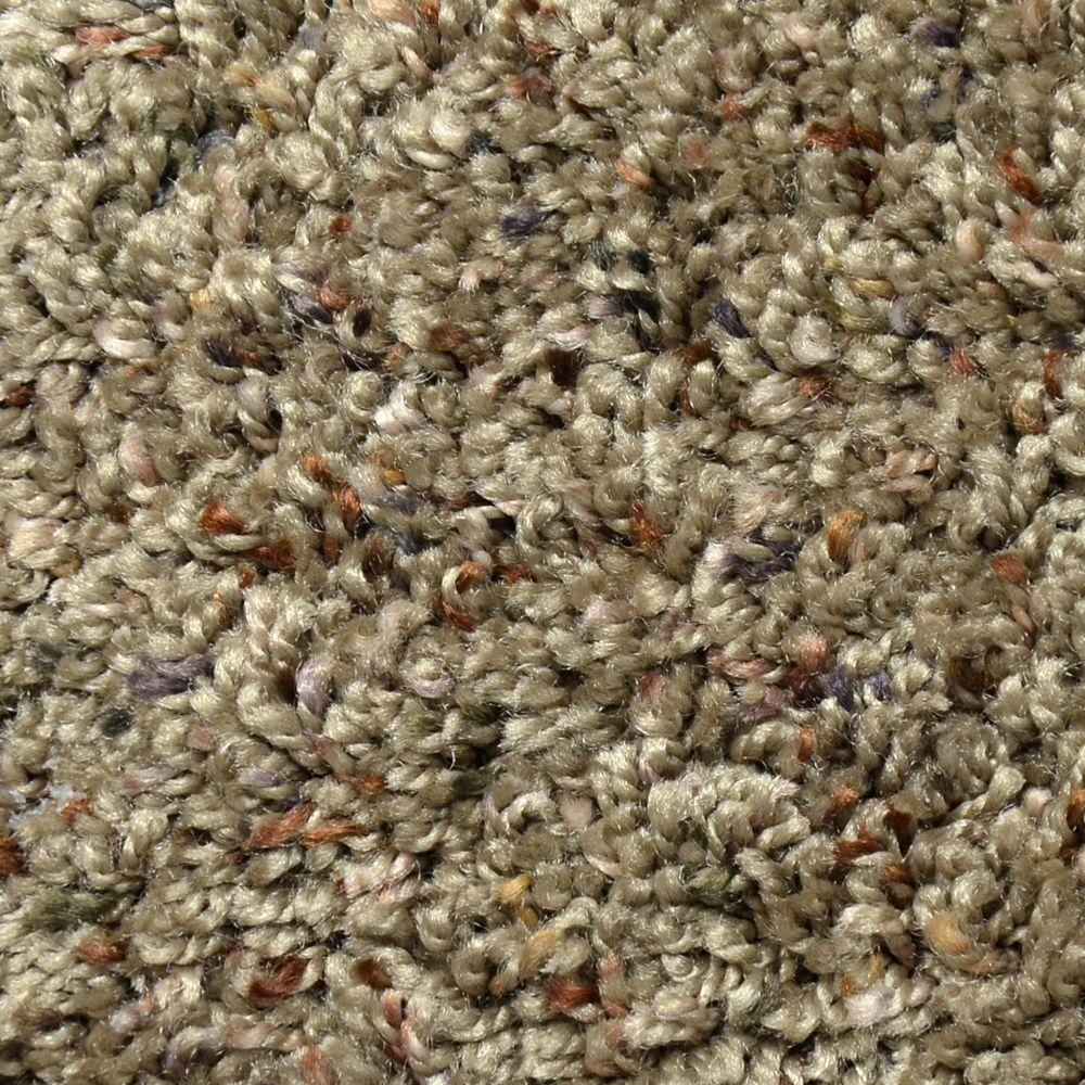 Carpet Sample Gratitude Ii Color Preston Texture 8 In
