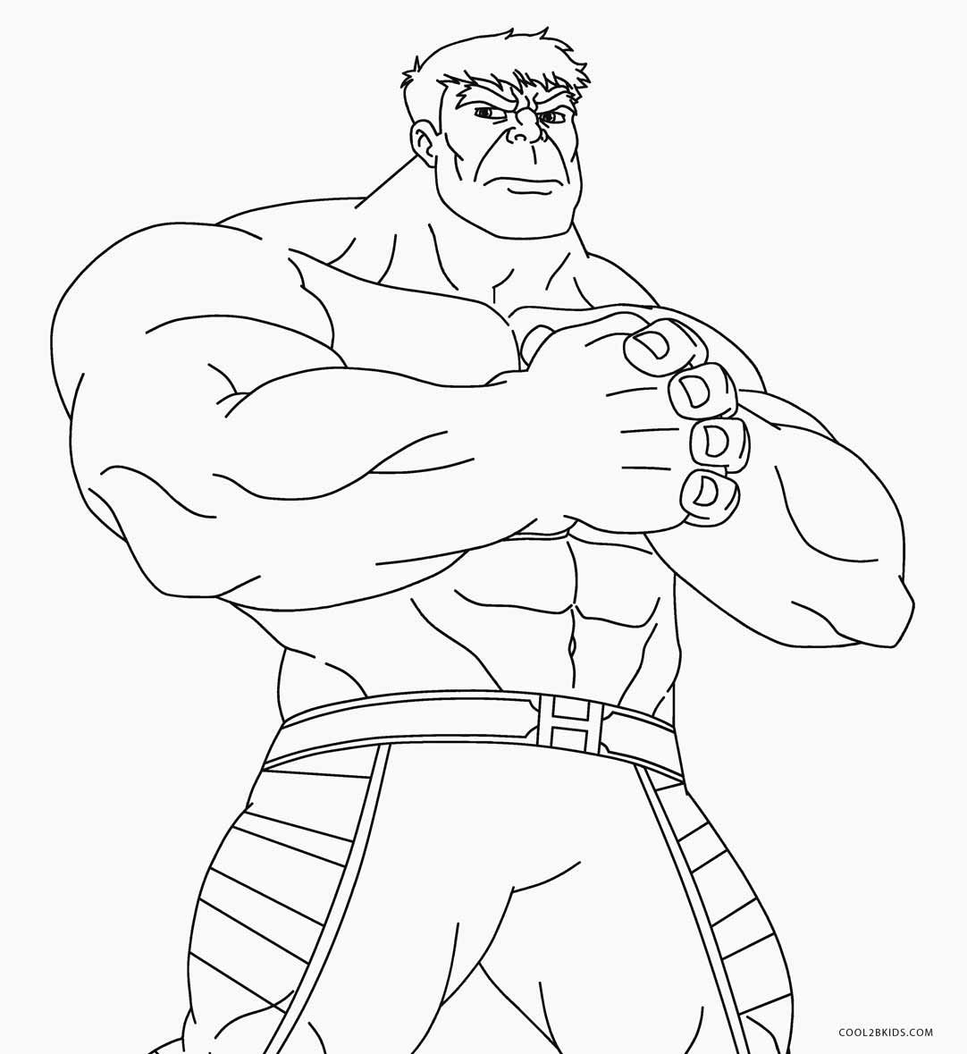 Hulk Coloring Pages Ideas Free Coloring Sheets Hulk Coloring Pages Avengers Coloring Coloring Pages