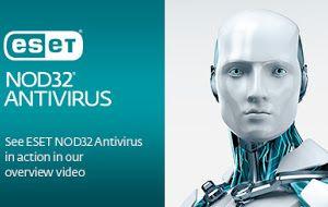 Skype for Windows Free Download   Antivirus, Antispyware ...
