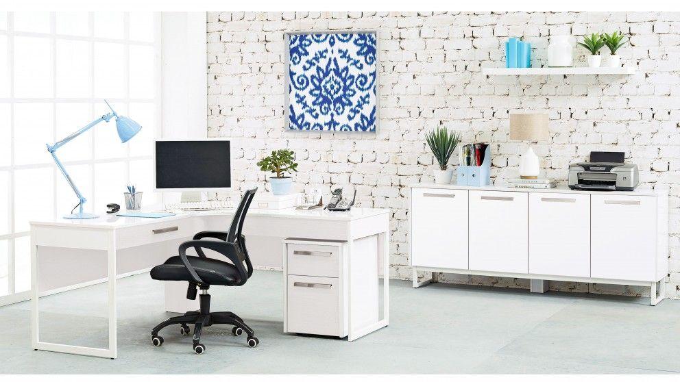 Active Desk Set - Desks & Suites - Home Office - Furniture, Outdoor ...