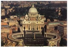 Resultado de imagen para iglesias catolicas