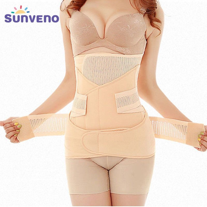 d9bb4e1743d14 3in1 Belt Body Recovery Slim Shaper After Baby Tuck Us Support Lady Corset   fashion  clothing  shoes  accessories  womensclothing  maternity  ad (ebay  link)