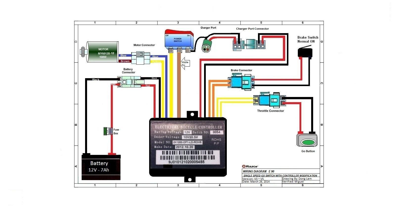 12 Good Sample Of Pride Legend Scooter Wiring Diagram Design | Electrical  wiring diagram, Diagram, Diagram designPinterest
