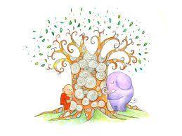 Image result for buddha doodles