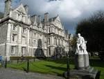 trinity college dublin - Google Search