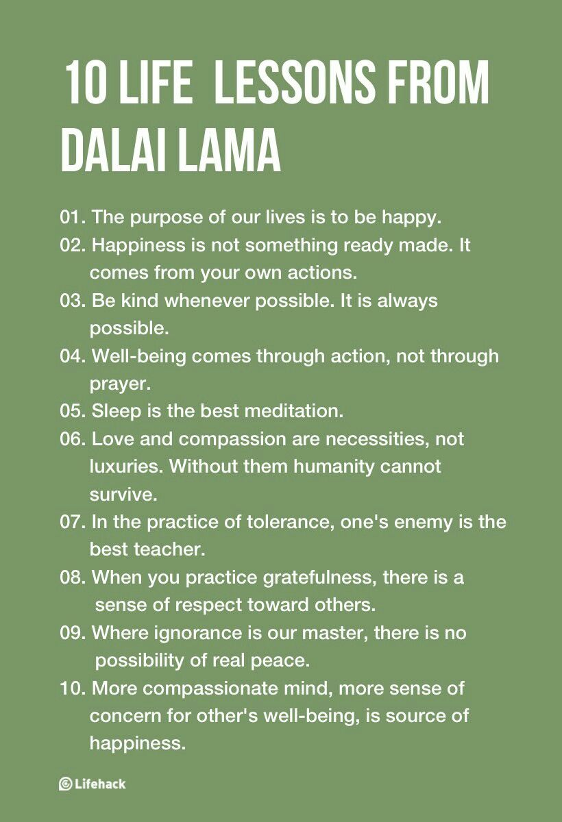 Wisdom Quotes About Life And Happiness Happiness  Perspective  Pinterest  Happiness Buddhism And Wisdom