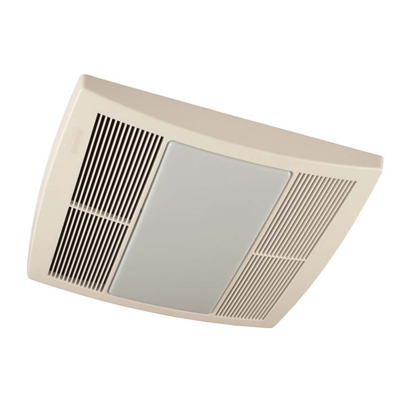 Broan Bathroom Fan Timer Switch