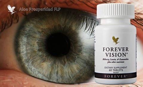 hypothyreosis csökkent látás termék a látás javítása érdekében
