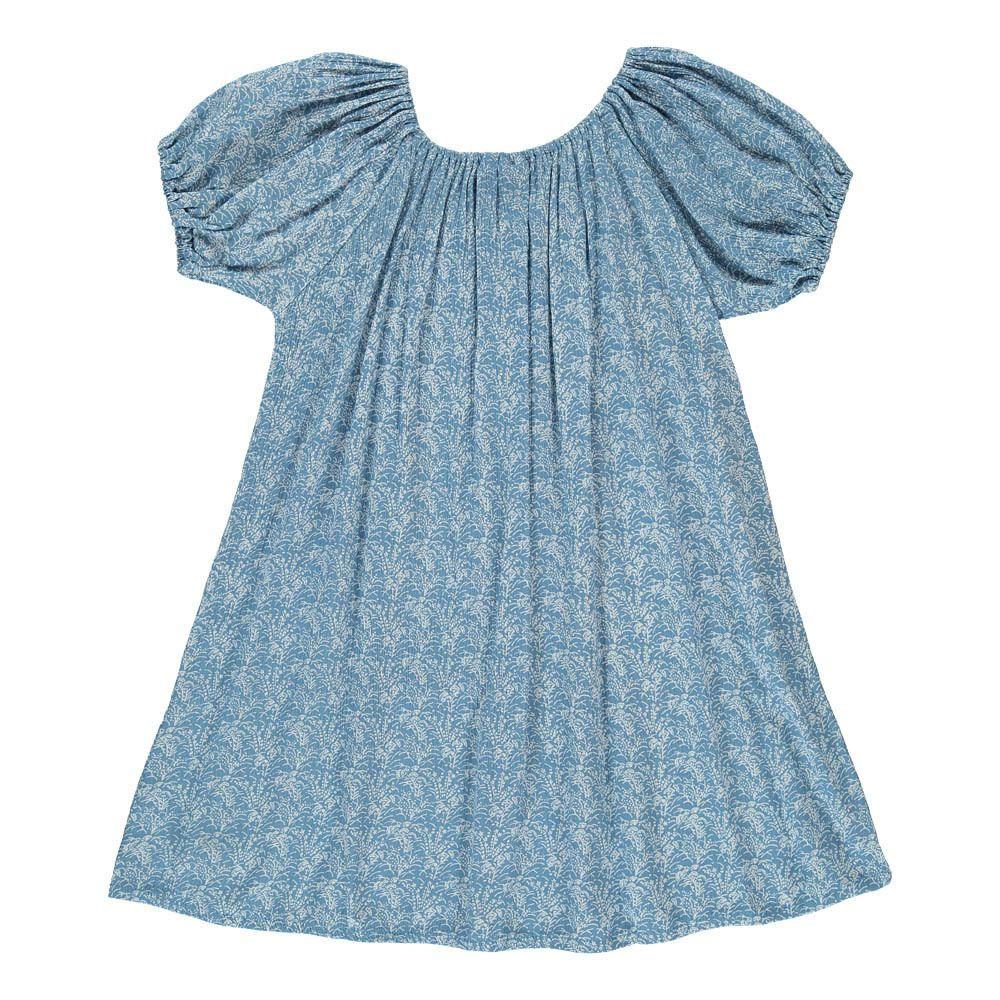 Bakker made with love Carla Bouquet Dress-product