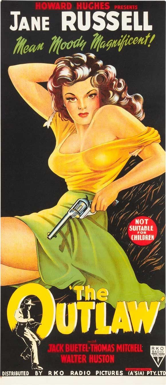 Zoe Mozert Pin Up Model Vintage Art (Poster) Poster