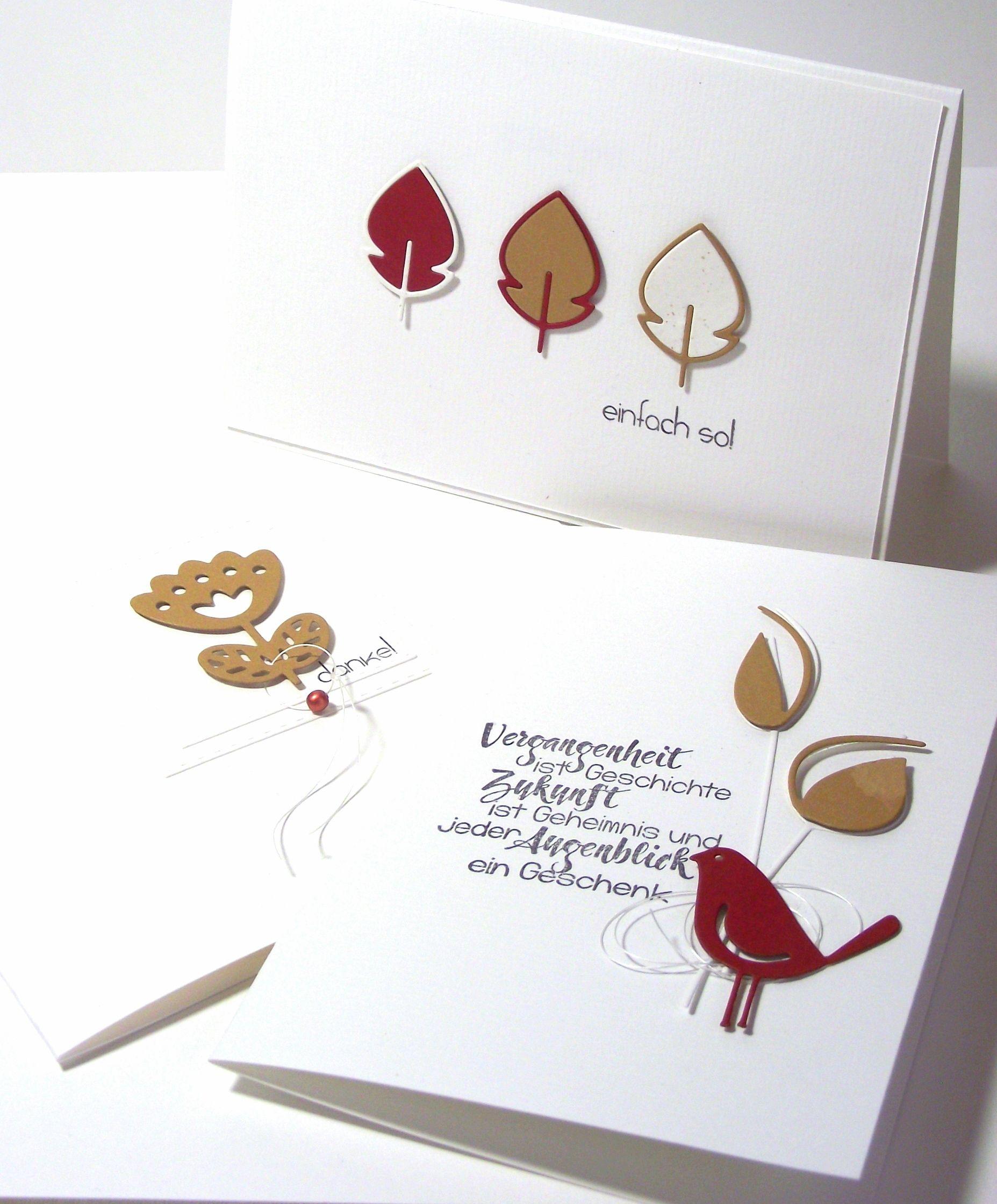 Superb Card Making Patterns Ideas Part - 7: Card Designs, Card Making, Card Ideas, Cas, Simple, Card Patterns,  Cardmaking