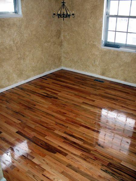 Hardwood Floor Colors 2010 Schwartz Hardwood Floors Llc All
