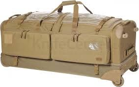 Image Result For Black Wheeled Duffel Bag Military Large Steel Wheels Bags