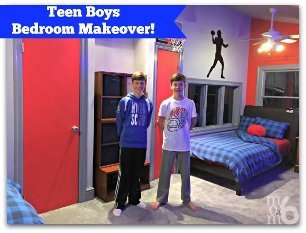 cool teen boys bedroom makeover teen boys bedroom makeover color walls boys and kids rooms