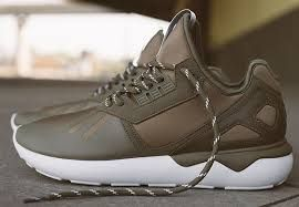 "adidas Originals Tubular Runner ""Tonal Pack"""
