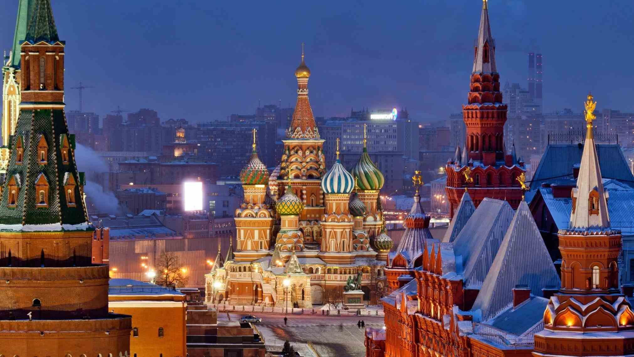winter wallpaper red square squares red moscow russia in winter square  squares wter holidays hd desktop wallpaper red moscow … | Russia tours,  Russia, Moscow russia