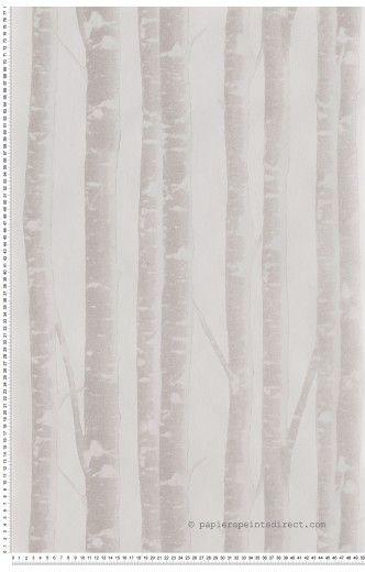 Papier peint nature papier peint direct vente for Tapisserie deco murale