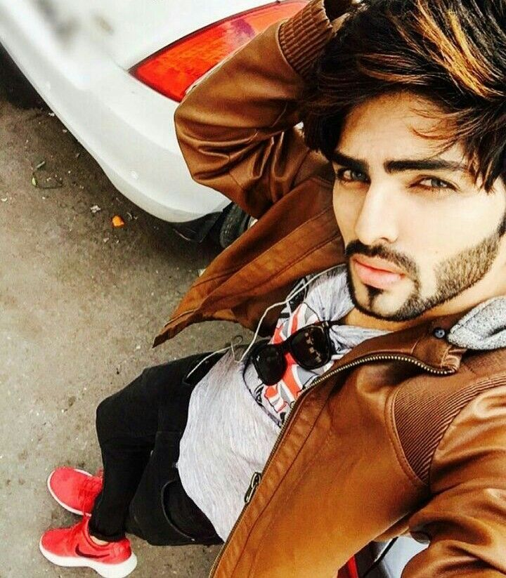 Pin By Ritesh Singh On Boys Stylish Boys Boys Dpz Swag Boys