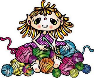 Clip Art Crochet Clip Art 1000 images about clipart on pinterest crafting clip art and graphics