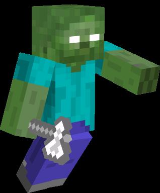 Board By Jesus Stone Got Zombies Minecraft Stone Jesus
