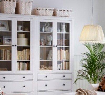 Schrank Fr Wohnzimmer #LavaHot   ifttt/2nWFYIA Haus Design - Schrank Für Wohnzimmer
