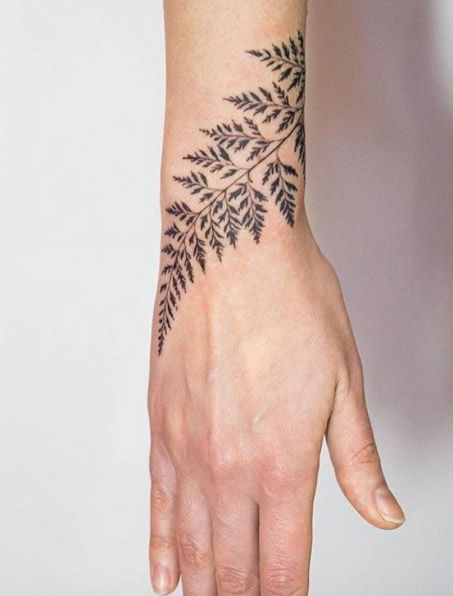 tattooblend.com wp-content uploads 2016 03 fern-tattoo-design.jpg?x26891
