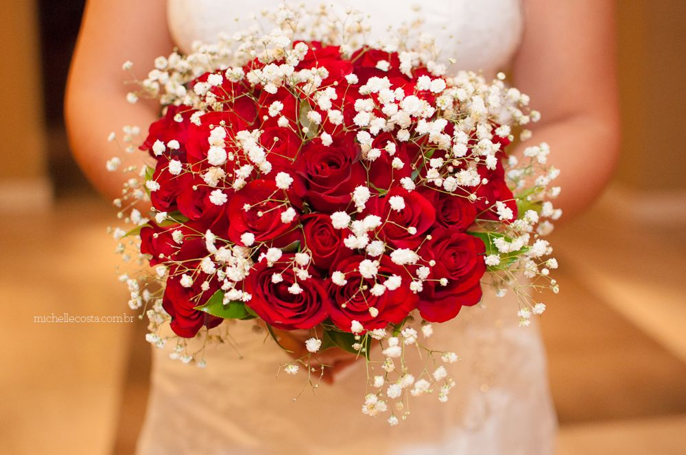 casamento - wedding