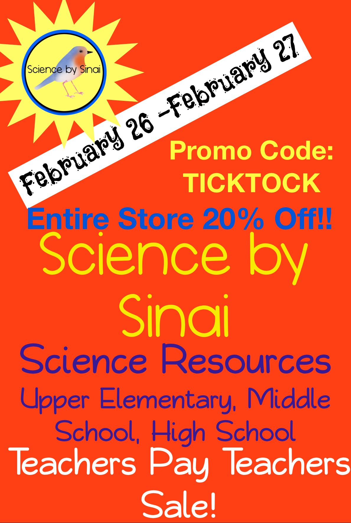 Science Resources Middle School Science Resources High