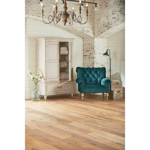 Magnolia Homes Interiors: Magnolia Home By Joanna Gaines Primitive Linen Press Chest
