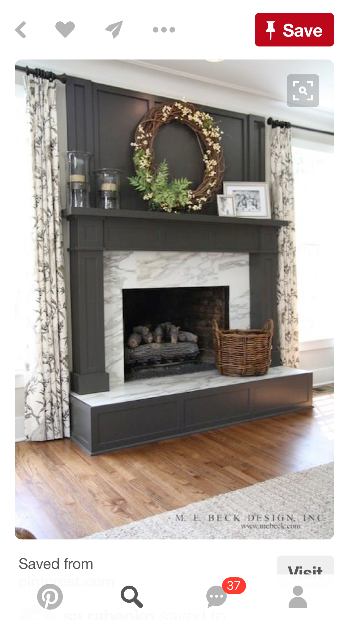 Decoraciones Para Casas Pin By Marsha Forsberg On Fireplaces