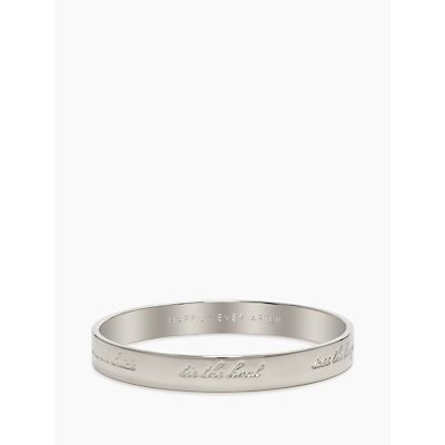 Bride Idiom Bangle Wedding Rings And Other Jewels Pinterest