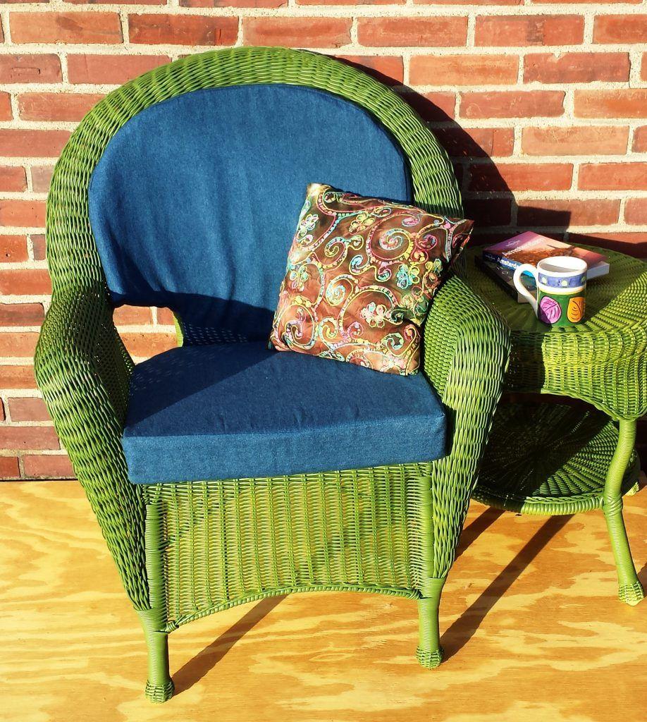 FurnitureEndearing Wicker Chair Cushions Ikea Also Wicker