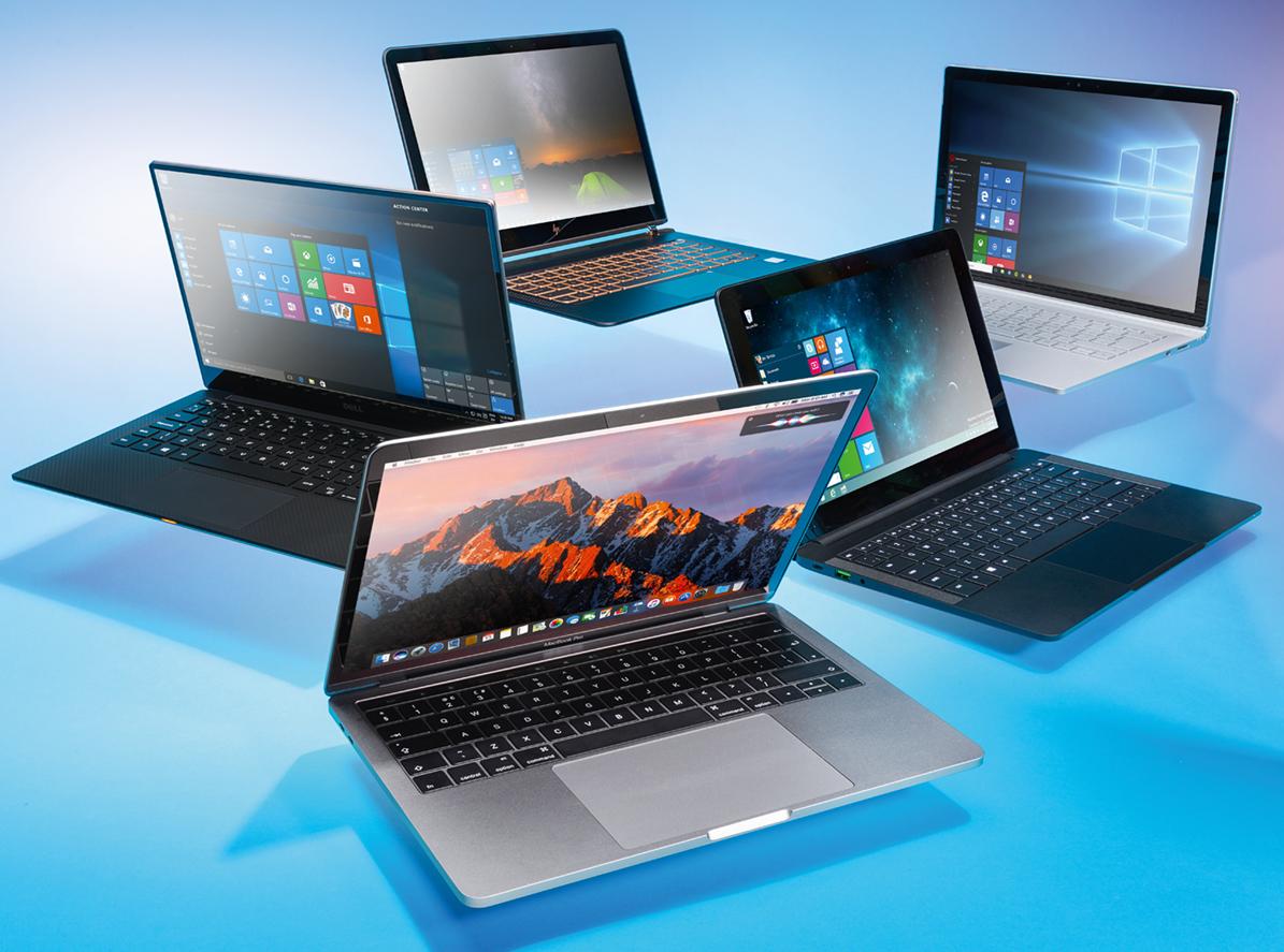 TopListed Laptops of 2017 Lenovo laptop, Best laptops