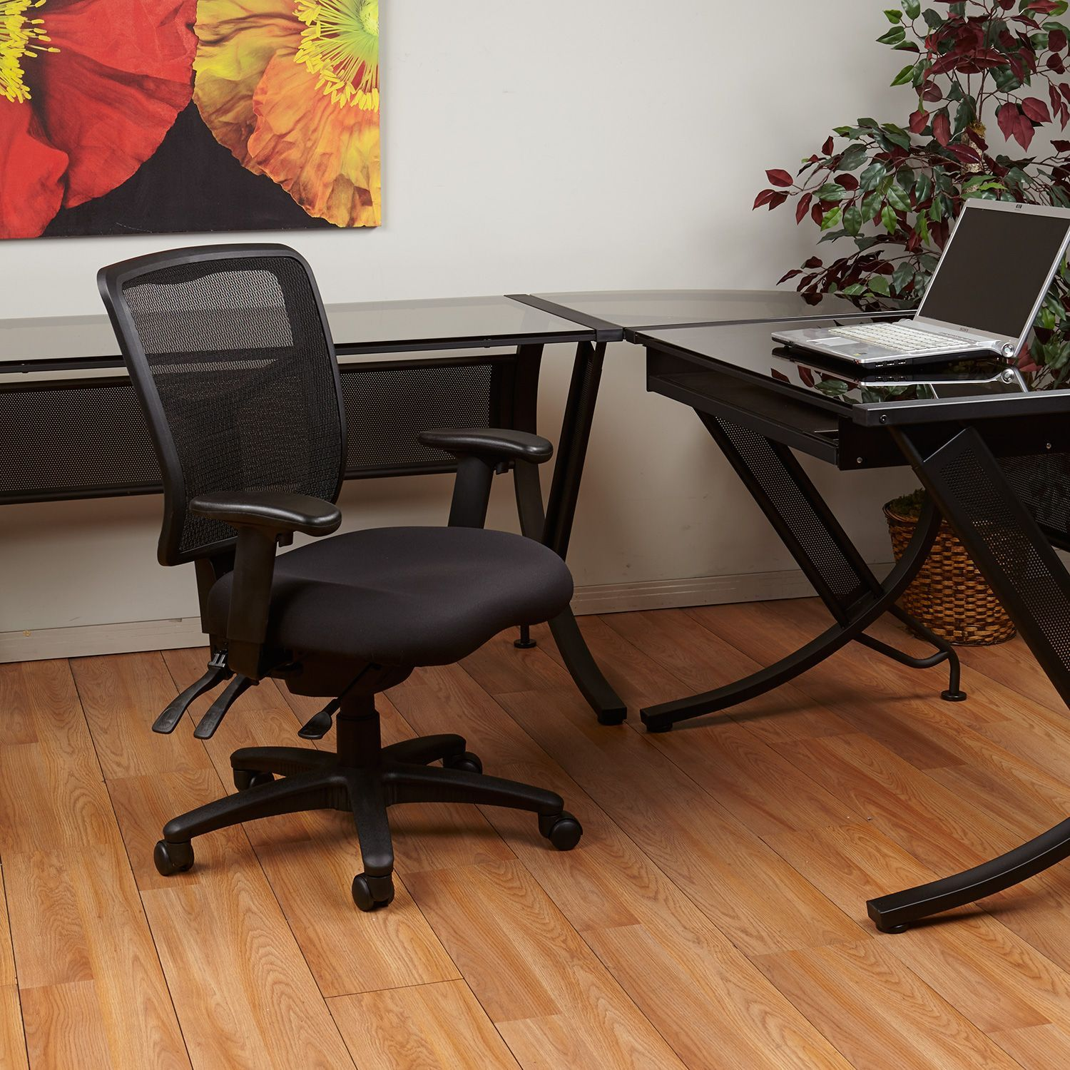 Brilliant Office Star Progrid Back Managers Chair Sams Club Ocoug Best Dining Table And Chair Ideas Images Ocougorg