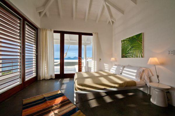 Image Result For Caribbean Interior Design Bedroom Furniture