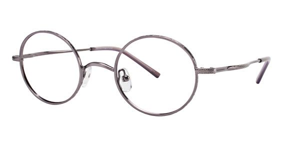 5d9e7140984 Scott Harris Vintage Eyewear Scott Harris VIN-10 Eyeglasses