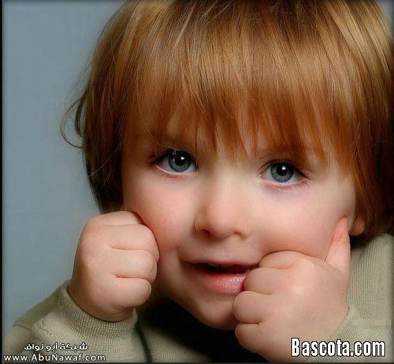 صور بنات كول صور بنات اطفال صور اطفال كيوت جميلة حزينة Baby Face Baby Beautiful Images