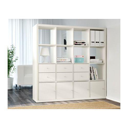 Ikea Kallax White Shelf Unit Ikea Items I Want Now Ikea