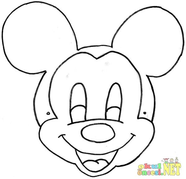 Jpg   Eitim    Walt Disney Craft And Patterns