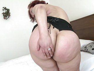 arab porn booty tits