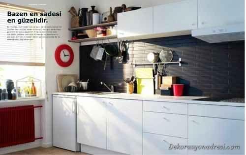 cool İkea mutfak modelleri 2015 Dekorasyon Adresi Pinterest
