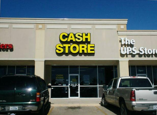 Jacksonville cash advance photo 7