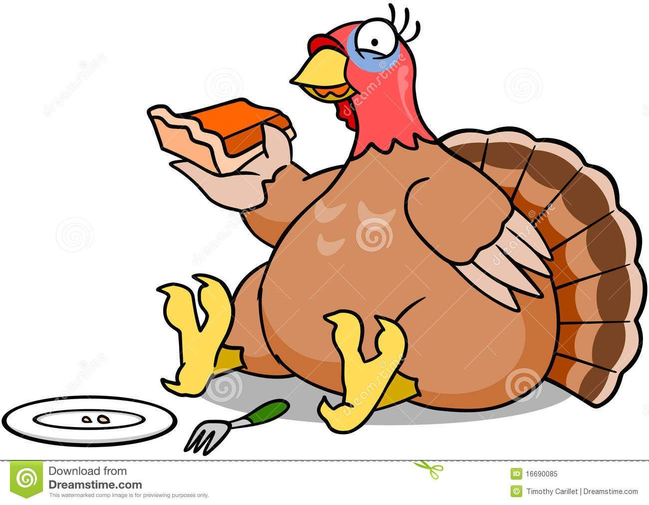 stuffed turkey cartoon google search nerd crap pinterest