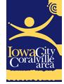 Iowa City Coralville North Liberty CVB