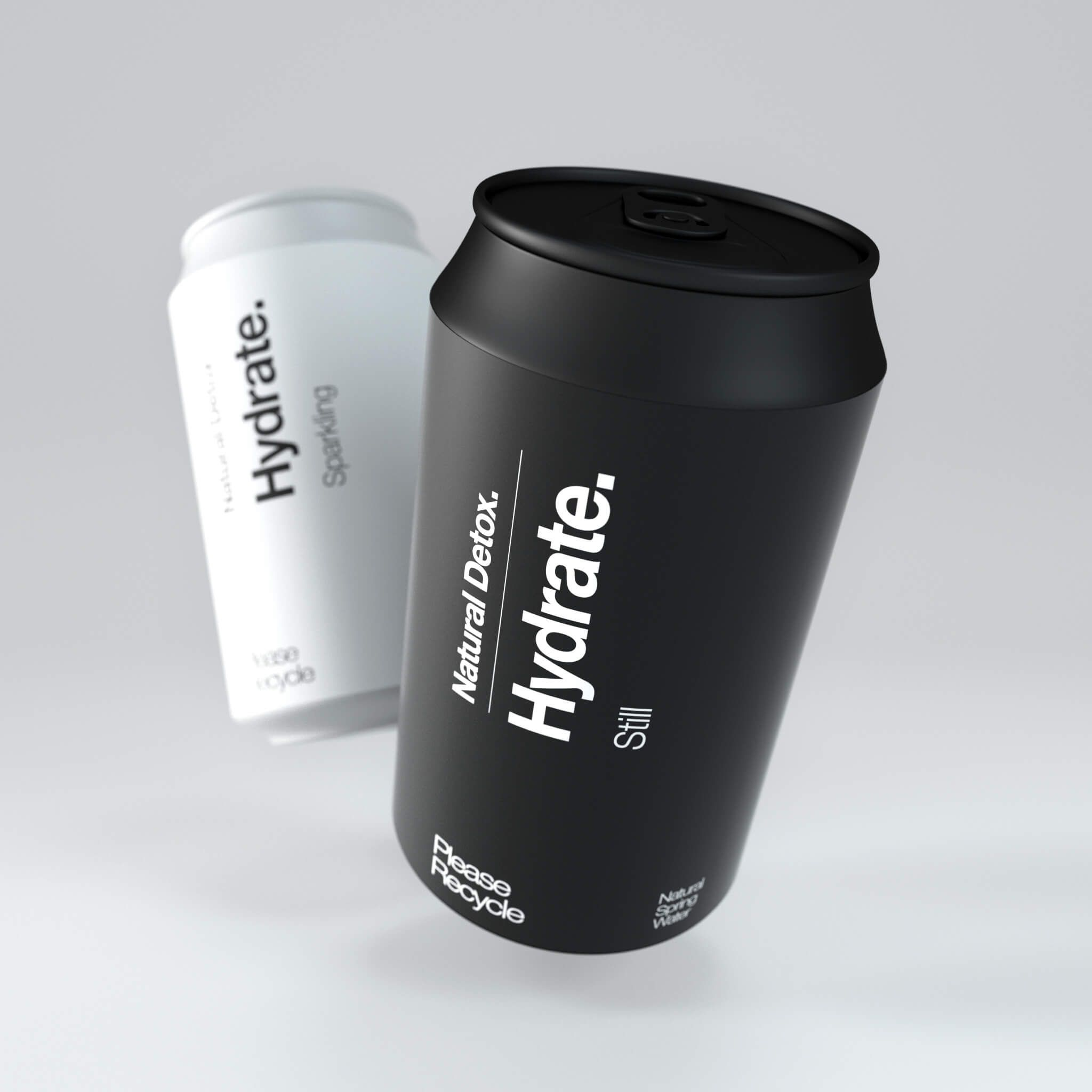 Download 900 Design Packaging Ideas In 2021 Packaging Packaging Design Design