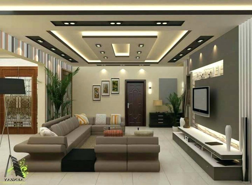 Ceiling Design Download Image Ceiling Design Living Room