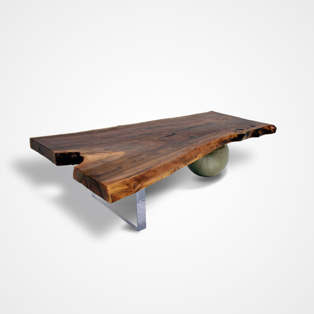 Coffee Tables Custom Rotsen Furniture In 2021 Coffee Table Custom Coffee Table Reclaimed Wood Coffee Table [ 1000 x 1000 Pixel ]