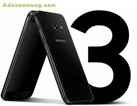 Adusamsung Com Samsung A3 2018 Harga Agustus September Oktober November Desember 2017 2018 Di Padangpanjang Pariaman Payakumbu Samsung Samsung Galaxy Muara